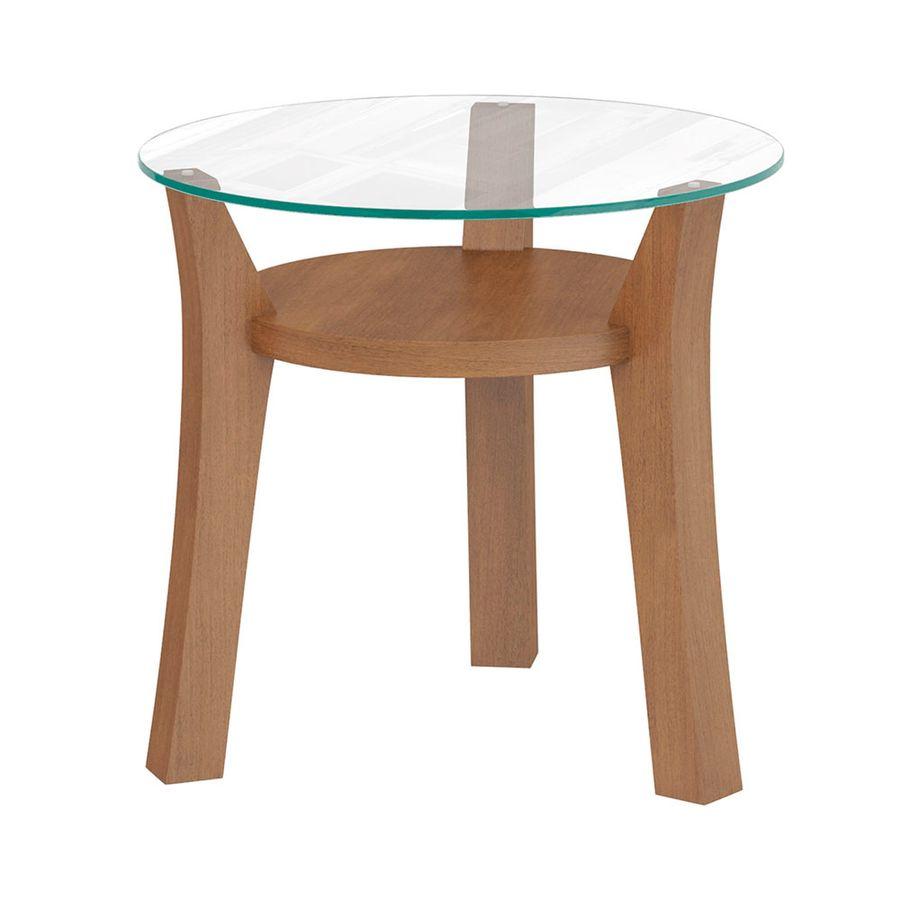 mesa-lateral-com-vidro-base-madeira-fresia-990406