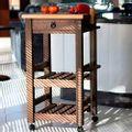 carrinho-gourmet-pequeno-de-madeira-para-churrasco-nogueira--218561-03