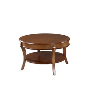 mesa-centro-madeira-sala-estar-chennai-1124487