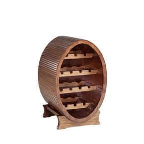 adega-grande-madeira-rustica-decoracao-barril-1124481