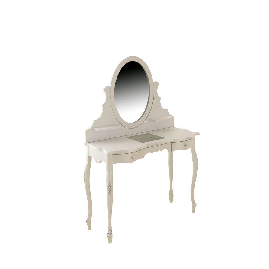 penteadeira-classica-madeira-com-gaveta-porta-joias-valencia-1124502