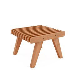 mesa-de-apoio-eclipse-de-madeira-jatoba-218546-01