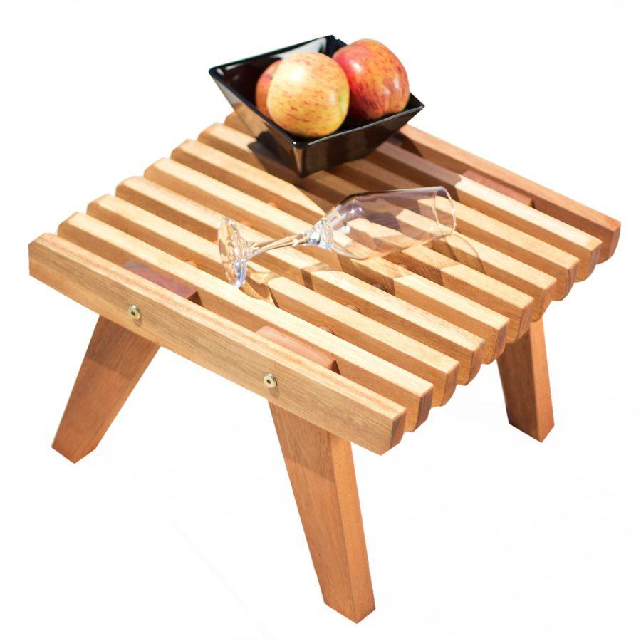mesa-de-apoio-eclipse-de-madeira-jatoba-218546-03