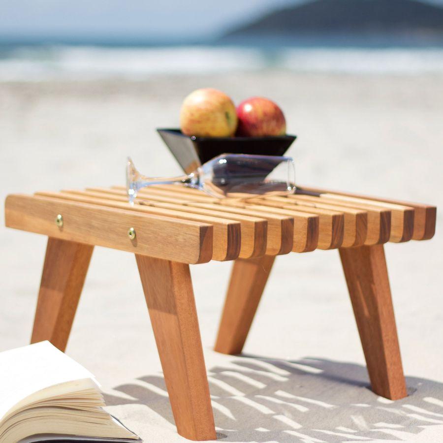 mesa-de-apoio-eclipse-de-madeira-jatoba-218546-02