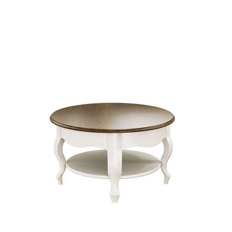 mesa-centro-classica-madeira-valencia-1124478