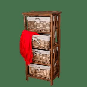 comoda-encantada-palha-4-cestas-217584-01