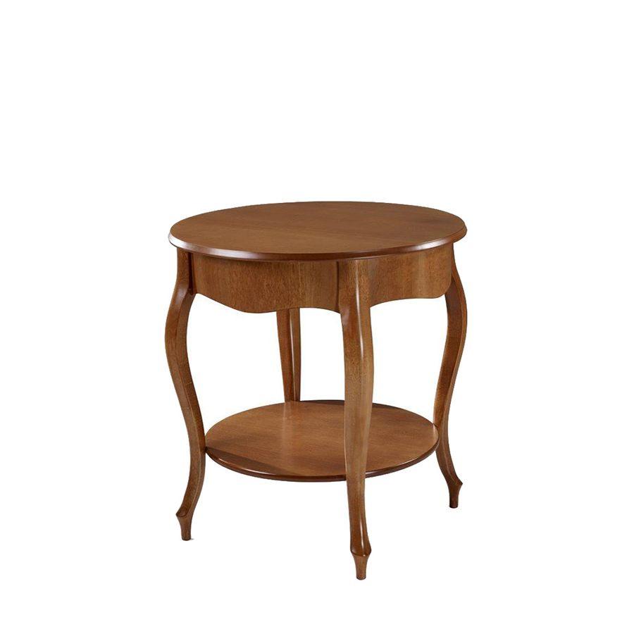 mesa-lateral-roma-1124499