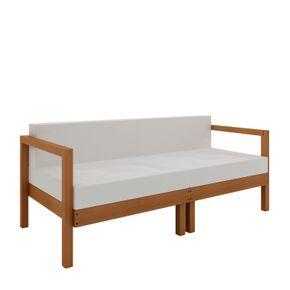 sofa-componivel-de-madeira-lazy-2-lugares-jatoba-218601-01