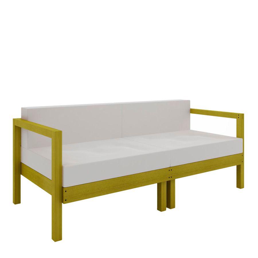 sofa-componivel-de-madeira-lazy-2-lugares-amarelo-218601-01