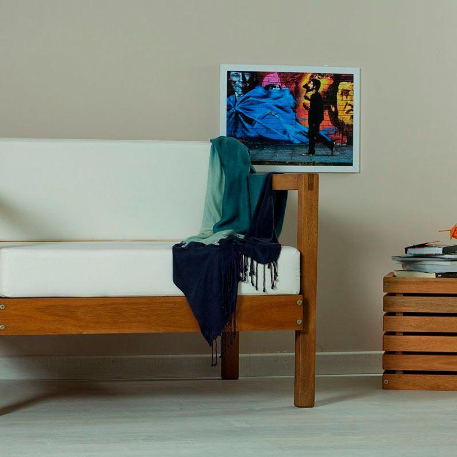 sofa-componivel-de-madeira-lazy-2-lugares-jatoba-218601-02