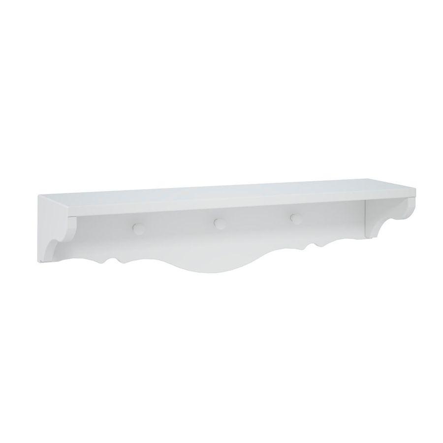 prateleira-realeza-branca-madeira-decoraca-sala-estar-quarto-992253