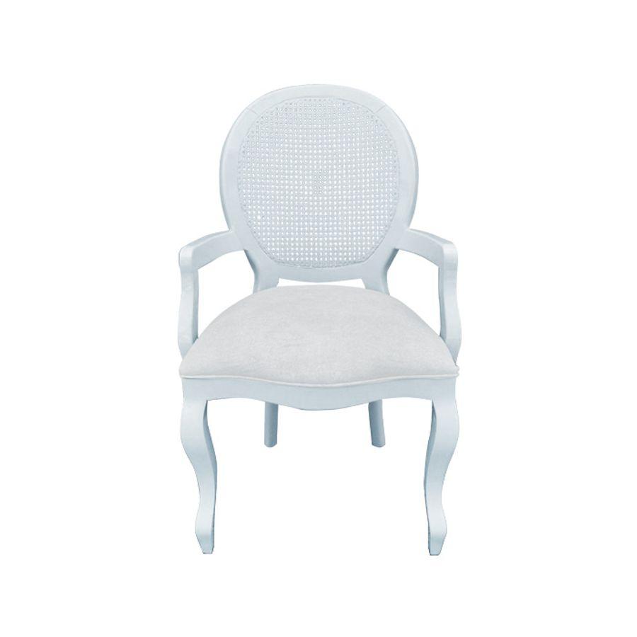 cadeira-medalhao-lisa-com-braco-estofada-palha-mesa-jantar-253618