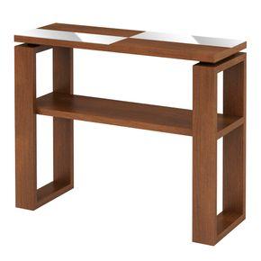 aparador-sala-de-estar-madeira-com-espelho-amarilis-990403