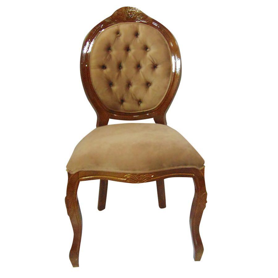 cadeira-estofada-entalhada-madeira-capitone-decoracao-mesa-jantar-medalhao-1016366