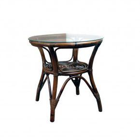 mesa-de-centro-rattan-tampo-de-vidro-ciamis-243711-01