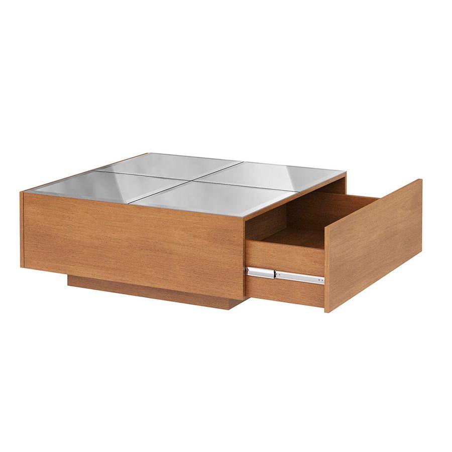 mesa-centro-madeira-sala-estar-com-espelho-gaveta-990423