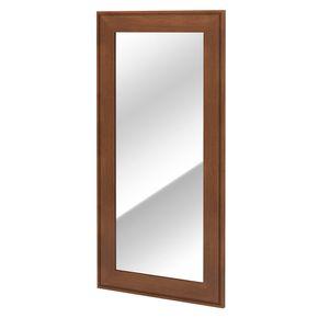 moldura-madeira-com-espelho-sala-estar-decoracao-caspio-990430