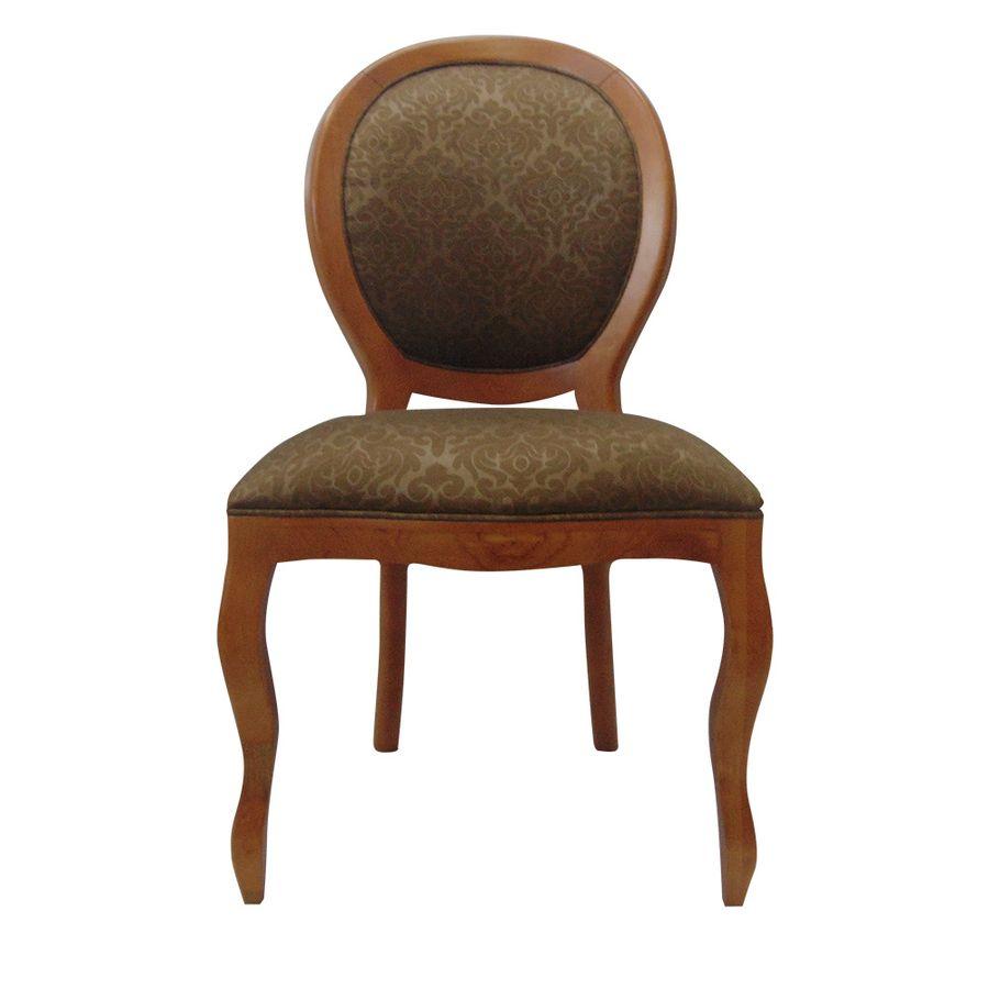 cadeira-medalhao-lisa-sem-braco-estofada-mesa-jantar-1171446