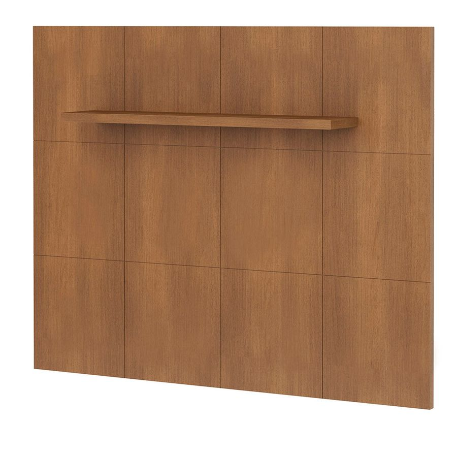 painel-madeira-sala-estar-tv-decoraca-boreal-990433