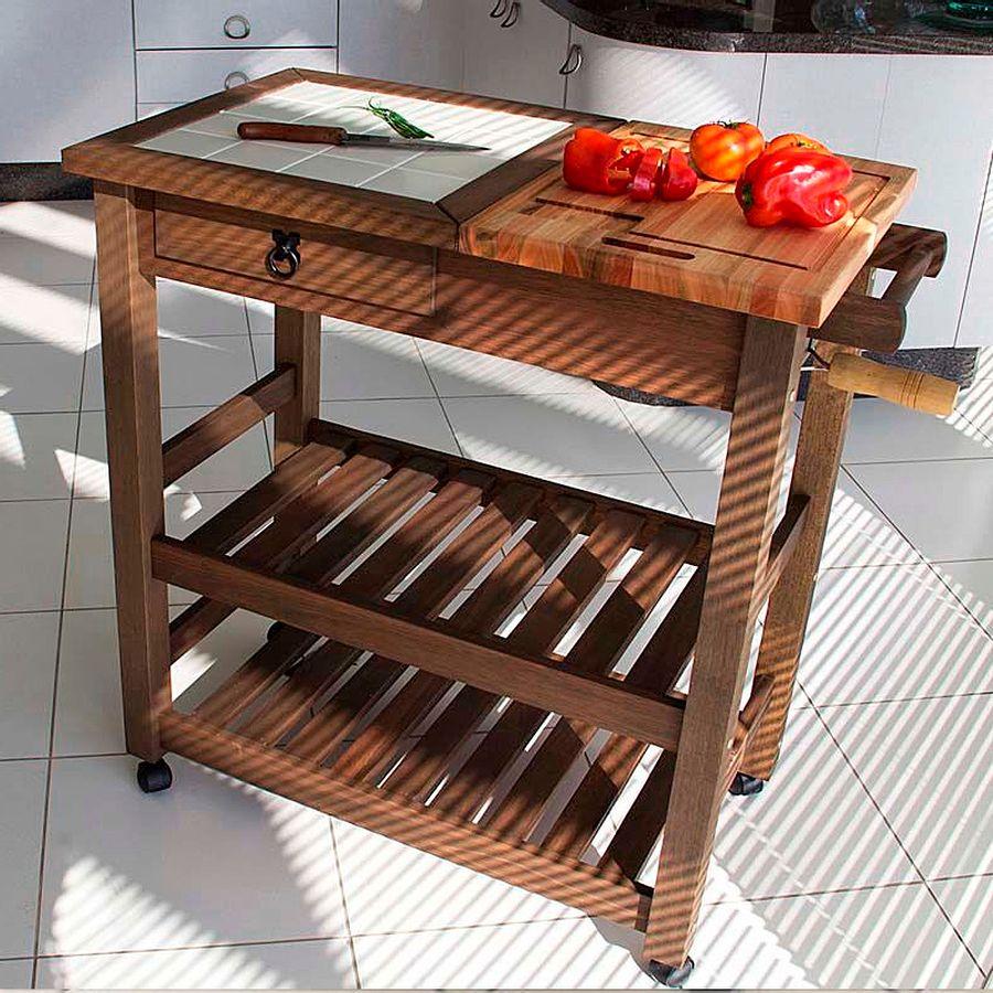 carrinho-gourmet-grande-de-madeira-para-churrasco-nogueira-218559-02