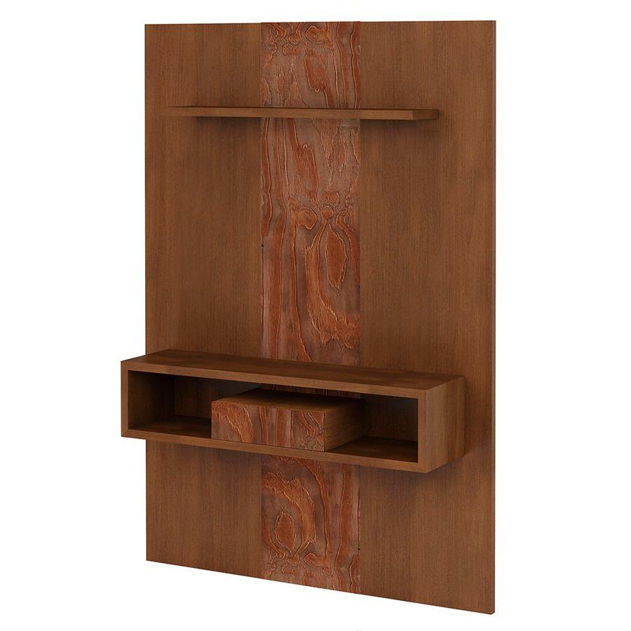 painel-madeira-sala-estar-tv-decoracao-com-nicho-990436