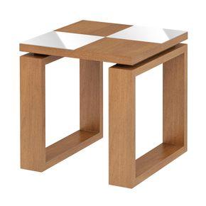 mesa-lateral-madeira-com-espelho-amarilis-990400