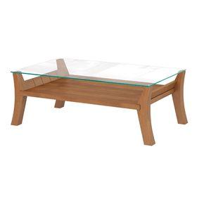 mesa-centro-vidro-base-madeira-dalia-990413