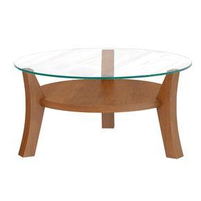 mesa-centro-madeira-com-vidro-sala-estar-fresia-990404