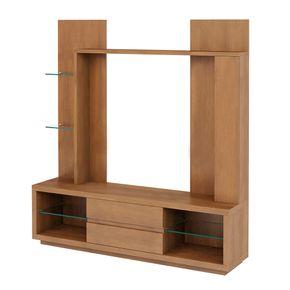 rack-madeira-sala-estar-com-painel-nicho-anis-990437