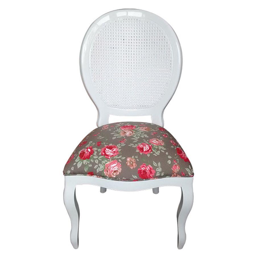 cadeira-medalhao-sem-braco-estofada-floral-palha-mesa-jantar-864383