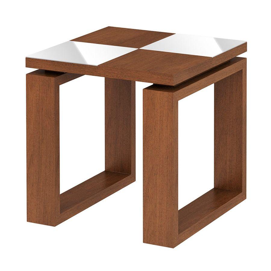 mesa-lateral-madeira-com-espelho-amarilis-990401