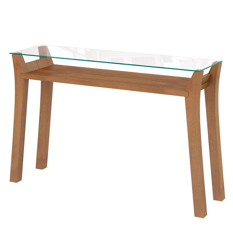 aparador-madeira-com-vidro-sala-estar-decoraca-dalia-990417