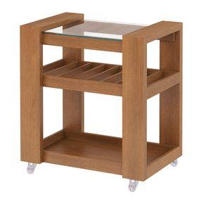 mini-bar-madeira-sala-estar-decoracao-liatris-990421