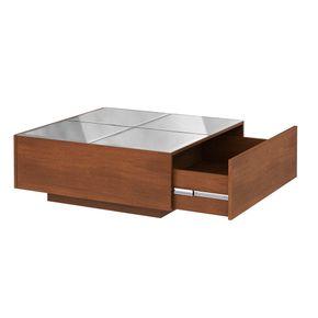 mesa-centro-madeira-sala-estar-com-espelho-gaveta-990424
