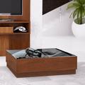 mesa-centro-madeira-sala-estar-com-espelho-gaveta-990424-2