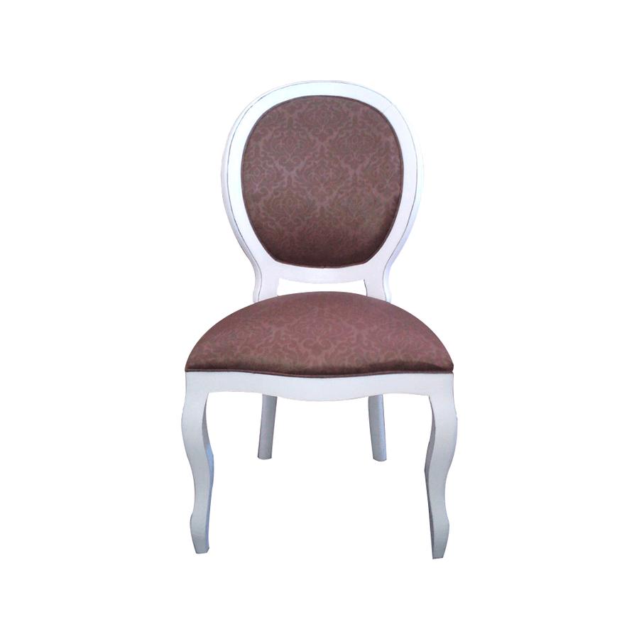 cadeira-estofada-madeira-sem-braco-decoracao-mesa-jantar-medalhao-960909