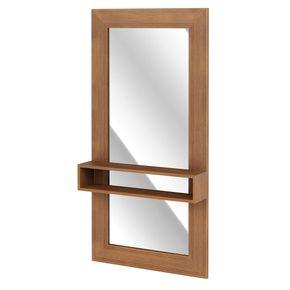 moldura-madeira-espelho-com-nicho-decoracao-hera-990427