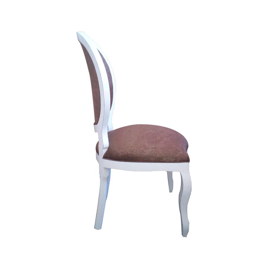 cadeira-estofada-madeira-sem-braco-decoracao-mesa-jantar-medalhao-960909-03