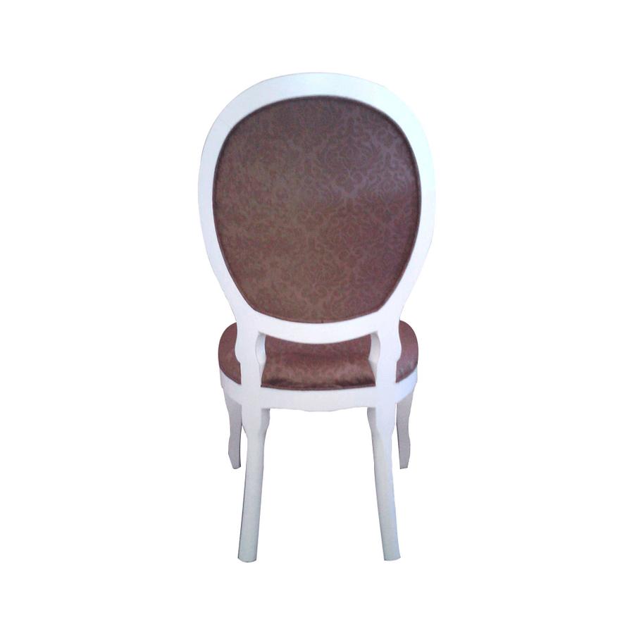 cadeira-estofada-madeira-sem-braco-decoracao-mesa-jantar-medalhao-960909-04