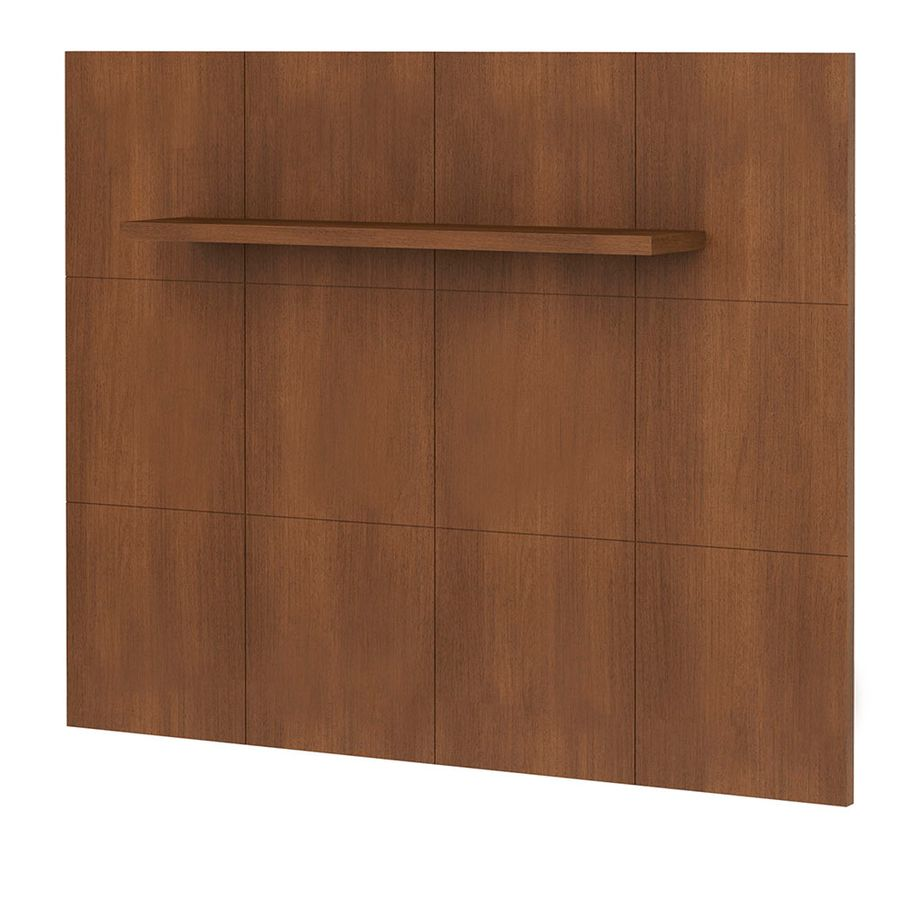 painel-madeira-sala-estar-tv-decoraca-boreal-990434