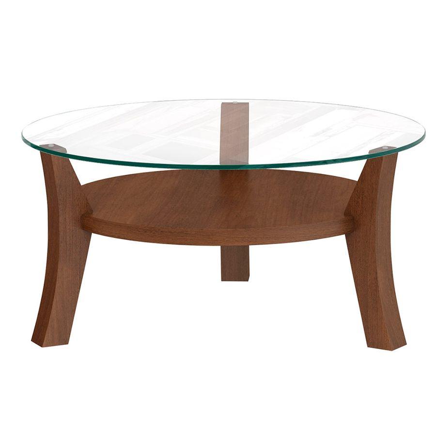 mesa-centro-madeira-com-vidro-sala-estar-fresia-990405