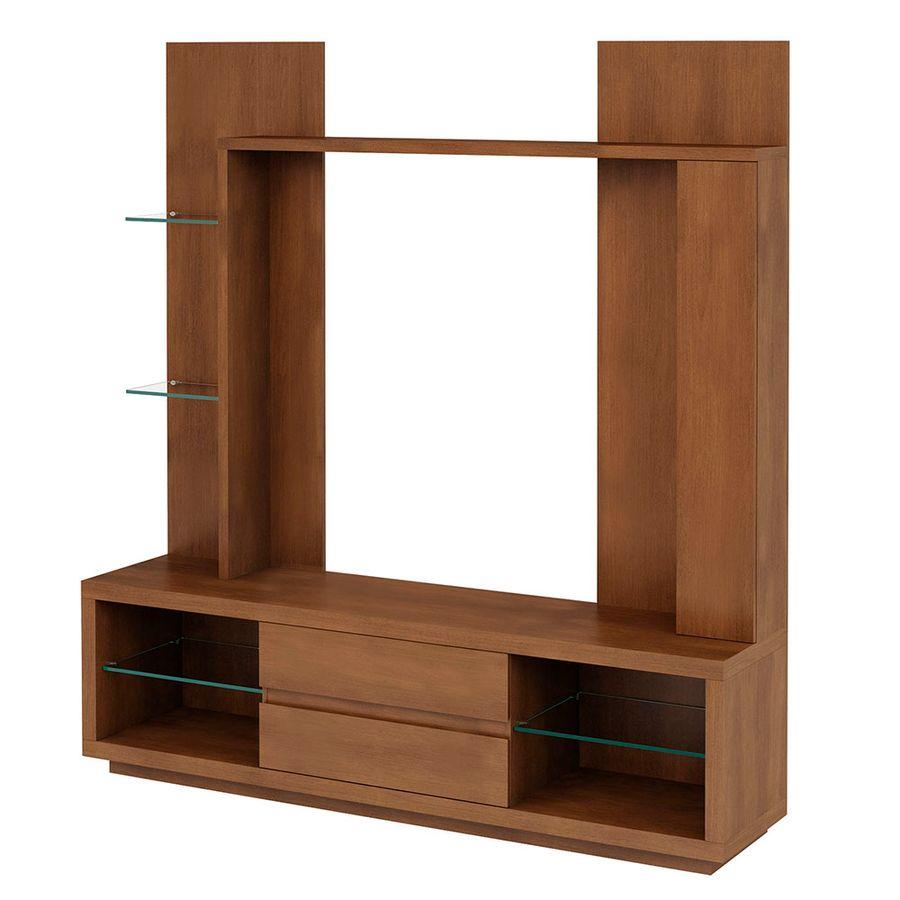 rack-madeira-sala-estar-com-painel-nicho-anis-990438