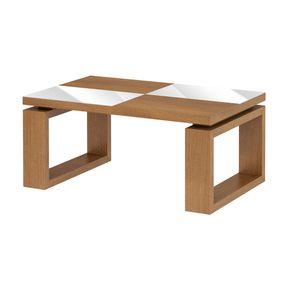 mesa-centro-madeira-com-espelho-sala-estar-amarilis-990398