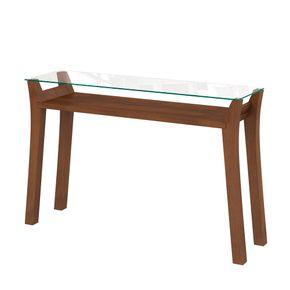aparador-madeira-com-vidro-sala-estar-decoraca-dalia-990418
