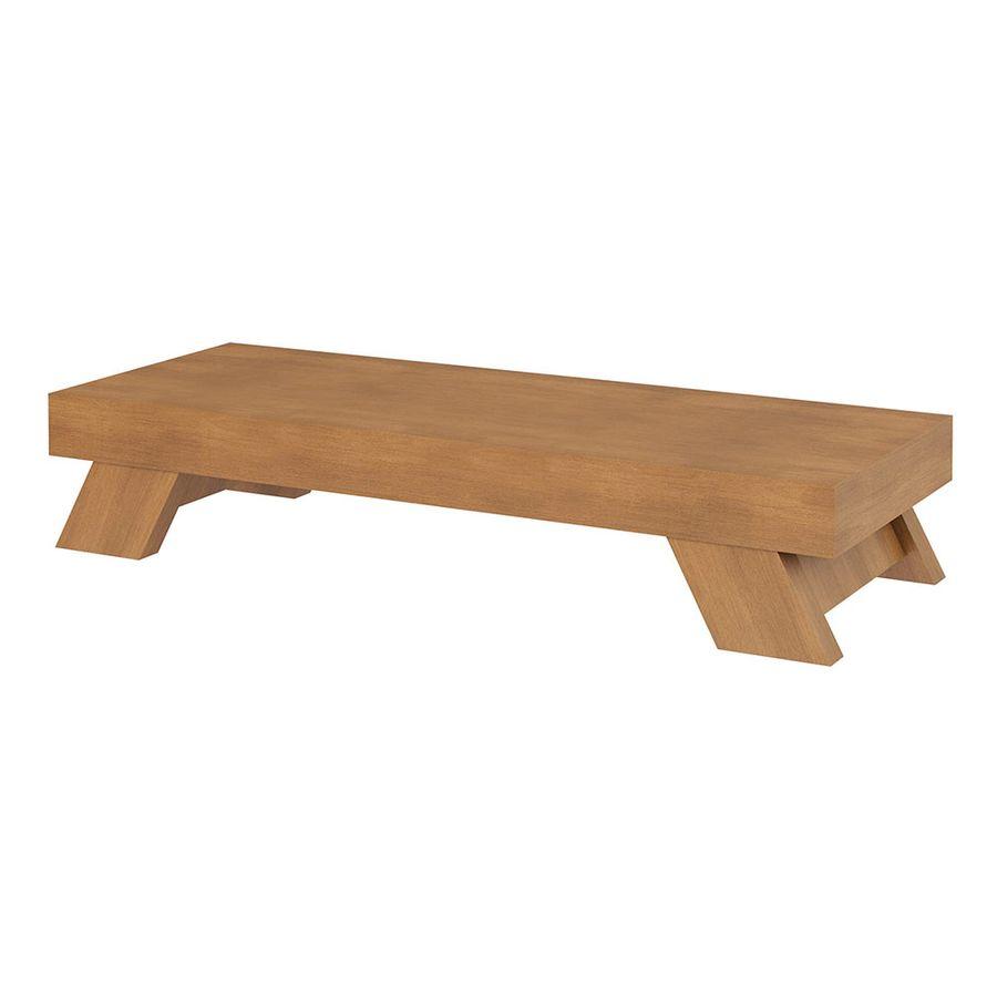 mesa-centro-madeira-sala-estar-estrelicia-990425