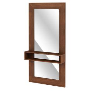 moldura-madeira-espelho-com-nicho-decoracao-hera-990428