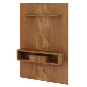 painel-madeira-sala-estar-tv-decoracao-com-nicho-990435