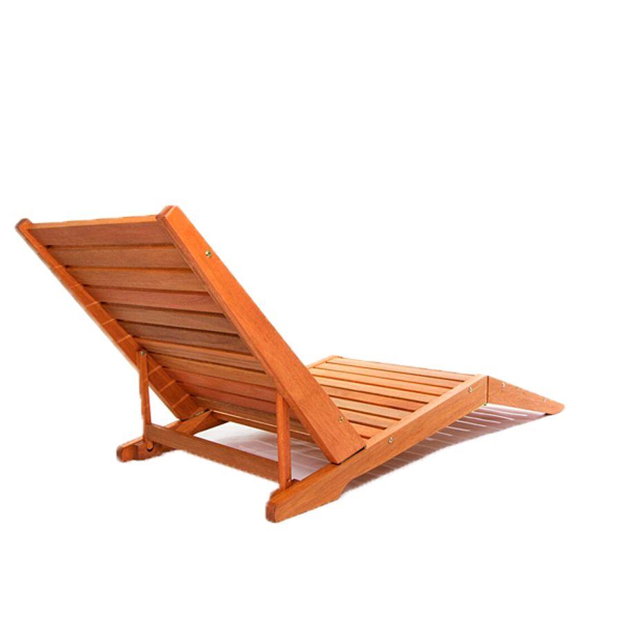 espreguicadeira-de-madeira-sunset-dobravel-jatoba-218617-03