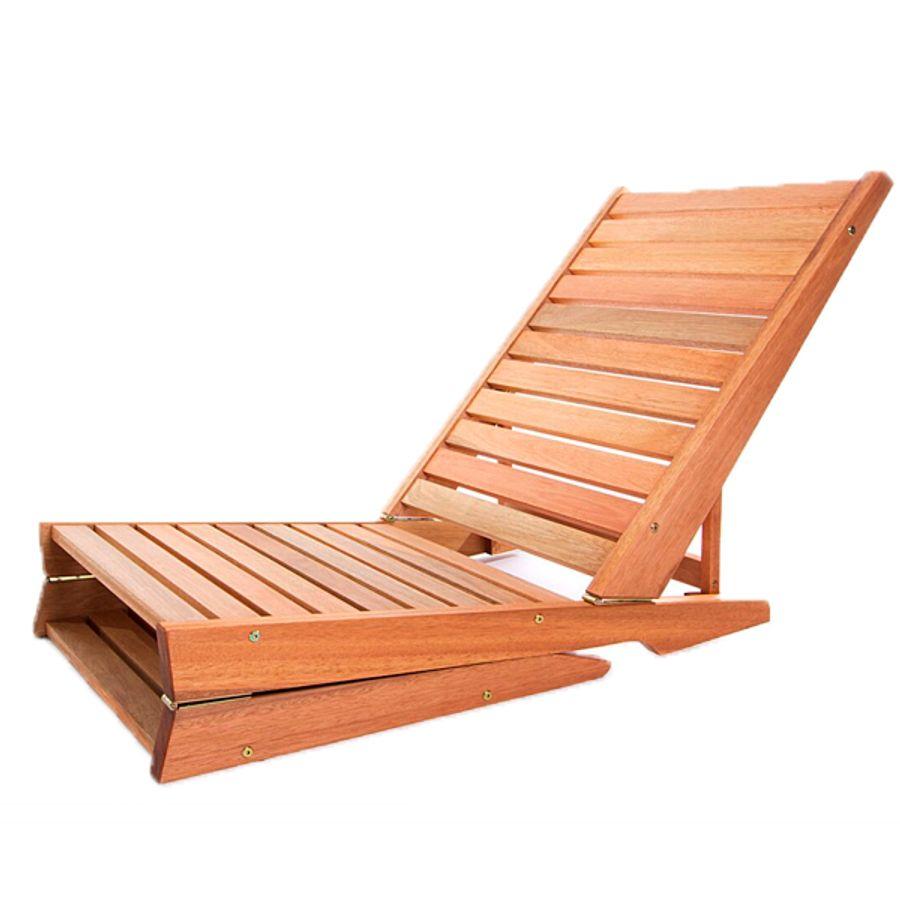espreguicadeira-de-madeira-sunset-dobravel-jatoba-218617-04