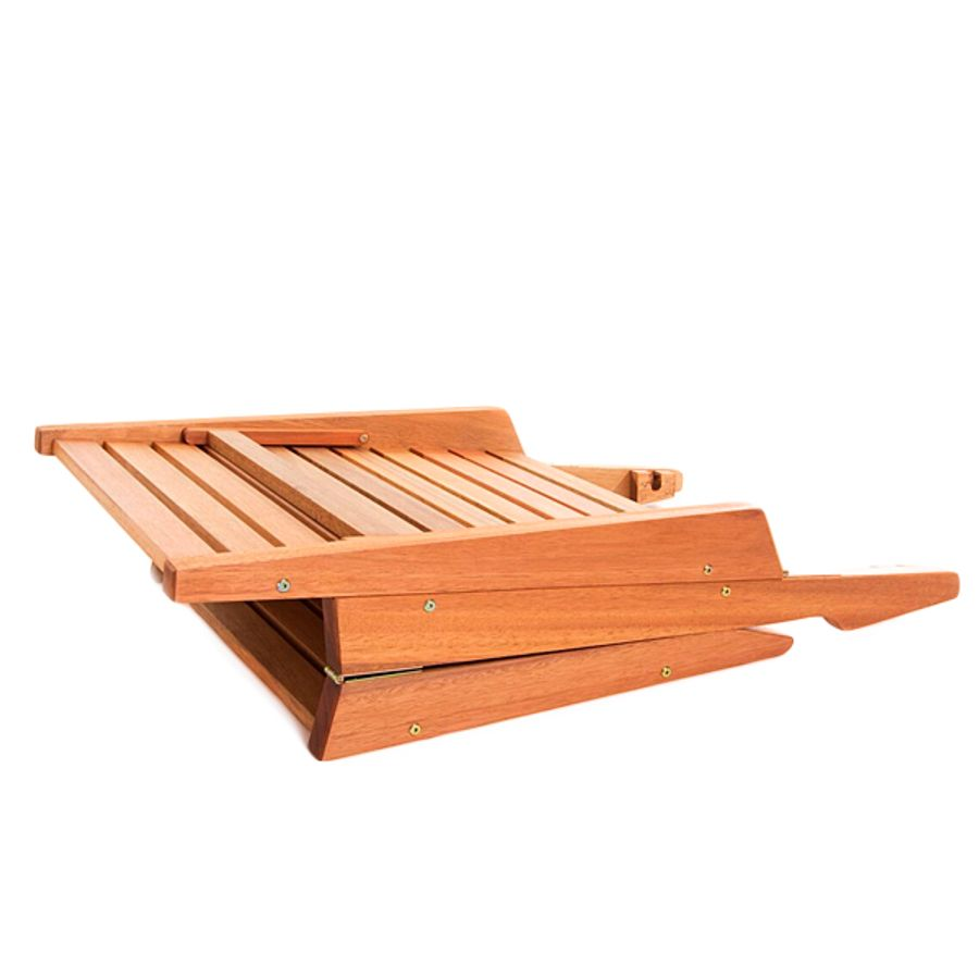 espreguicadeira-de-madeira-sunset-dobravel-jatoba-218617-05